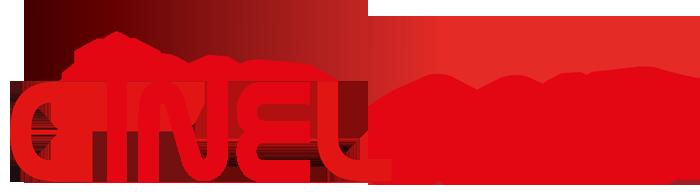 Logo cineland