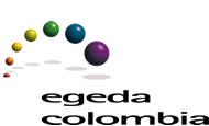 Logo egedacolombia