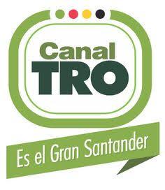 Logo CanalTro